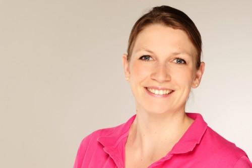 Dr. Verena Maurer